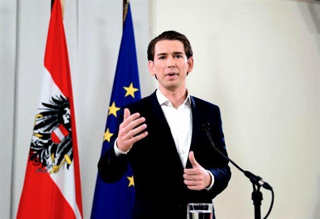 L'Austria offre la cittadinanza ai cittadini italiani? Chiediamo scusa ai nostri fratelli dalmati