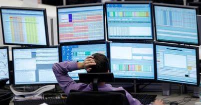 2019, anno record dei mercati: 23mila miliardi su Borse e bond