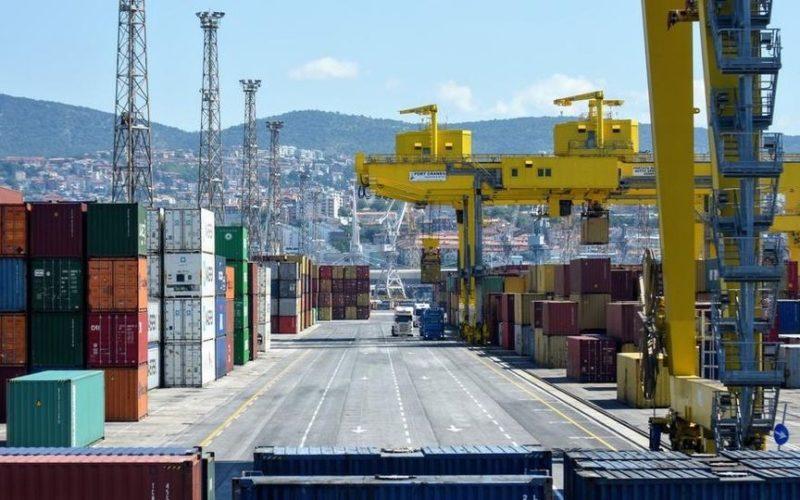 L'economia del mare non conosce crisi: vale il 2% del Pil del Paese
